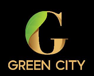 Công Ty Cổ Phần Dịch Vụ Green City