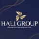 Công Ty TNHH TMDV Hali Group