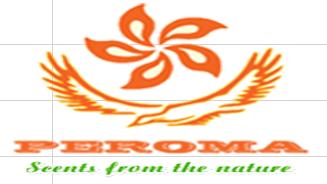 Công Ty TNHH PEROMA Việt Nam