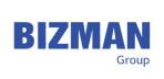 Công ty Cổ Phần Tập Đoàn Bizman
