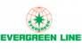 EVERGREEN SHIPPING AGENCY (VIETNAM) CO., LTD
