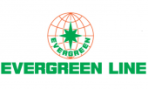 EVERGREEN SHIPPING AGENCY (VIETNAM) CO., LTD