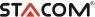 Công ty Cổ phần Thương mại Thiết Bị Văn Phòng Sáng Tạo