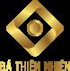 Công ty TNHH TM XNK Đá Thiên Nhiên