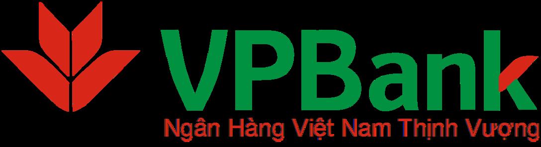 VPBank: Tuyển dụng
