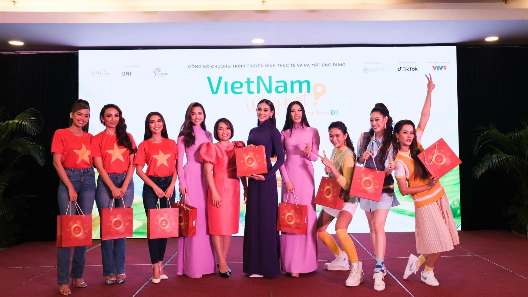 Công ty Cổ Phần Yến sào Nha Trang