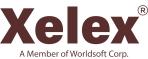 Xelex Corporation