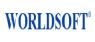 Worldsoft Corporation