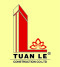 Quess Corp Viet Nam Company Limited