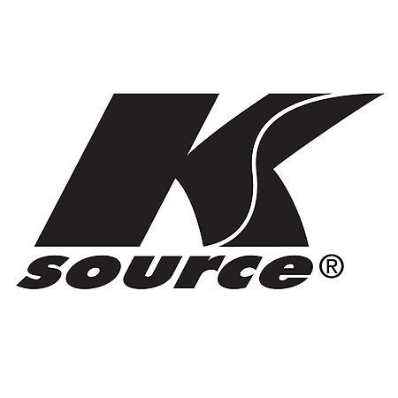 CÔNG TY HỮU HẠN K SOURCE - VIỆT NAM