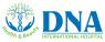 Bệnh Viện Thẩm Mỹ Quốc Tế DNA