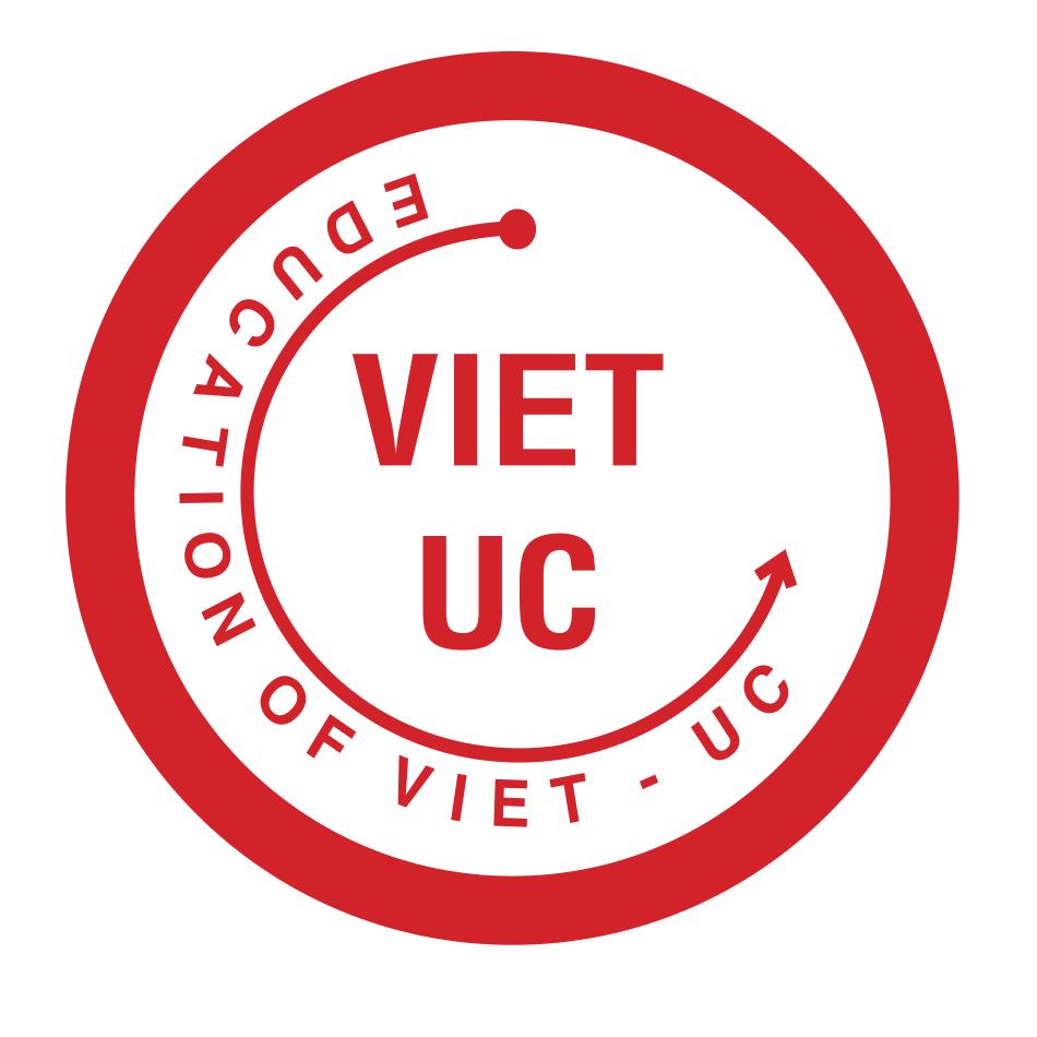 Trung Tâm  Anh Ngữ Quốc Tế Việt Úc