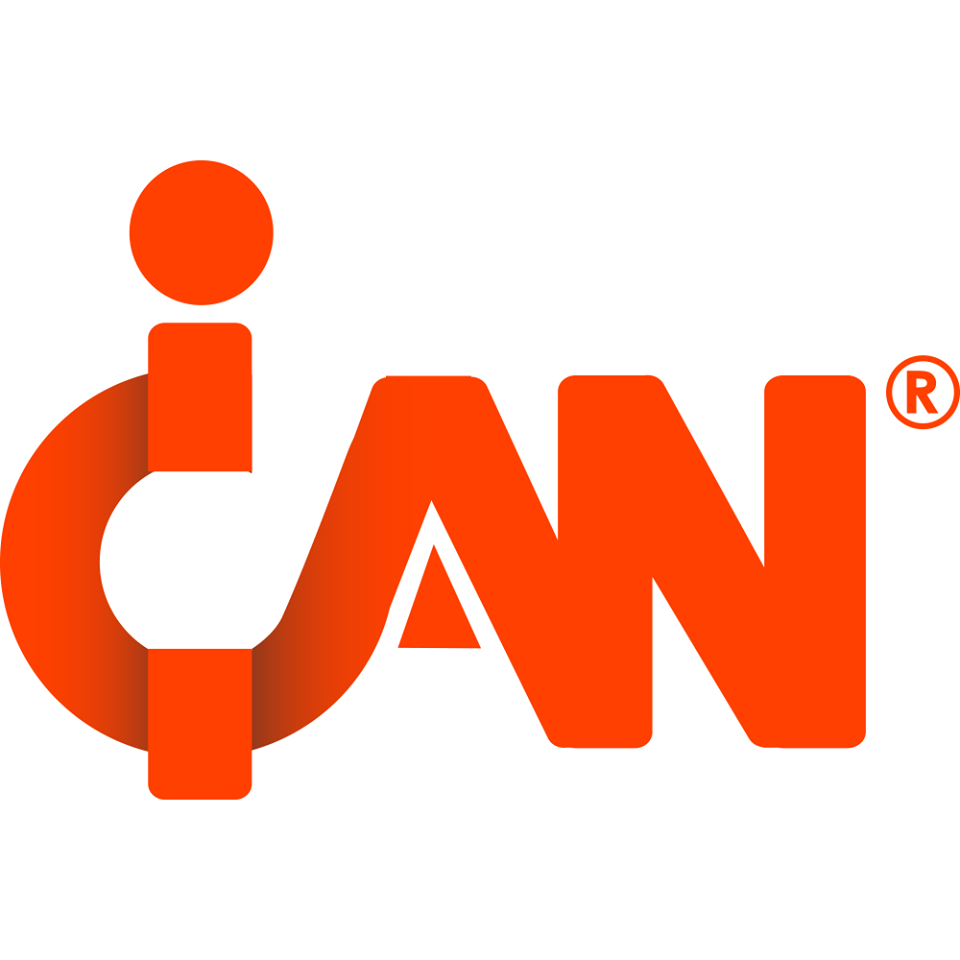 TRUNG TÂM ANH NGỮ ICAN CAM