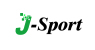 J-Sport vietnam Co., Ltd.