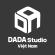 DADA STUDIO VIETNAM CO., LTD