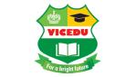 Công ty Cổ phần Giáo dục và Đào tạo Victoria