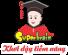 SUPERBRAIN PHÚ MỸ - Trung Tâm Toán Trí Tuệ Superbrain