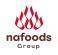 Công ty cổ phần Nafoods Miền Nam