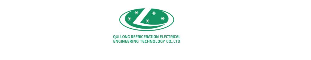 Công Ty TNHH Kỹ Thuật Cơ Điện Lạnh Quí Long