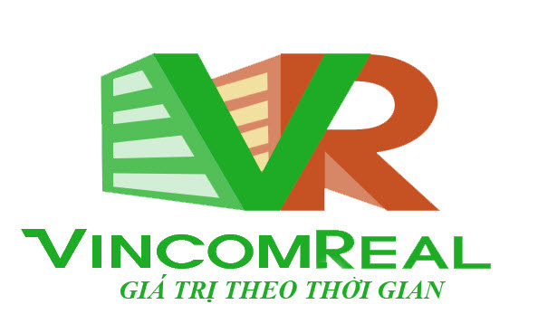 Công ty TNHH Thương Mại Dịch Vụ Vincomreal