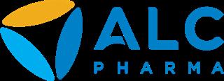 Công ty CP Dược phẩm ALC