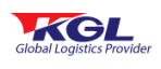 KGL VIETNAM CO.,LTD - HCM BRANCH