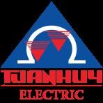 Công ty cổ phần kỹ thuật điện Tuấn Huy