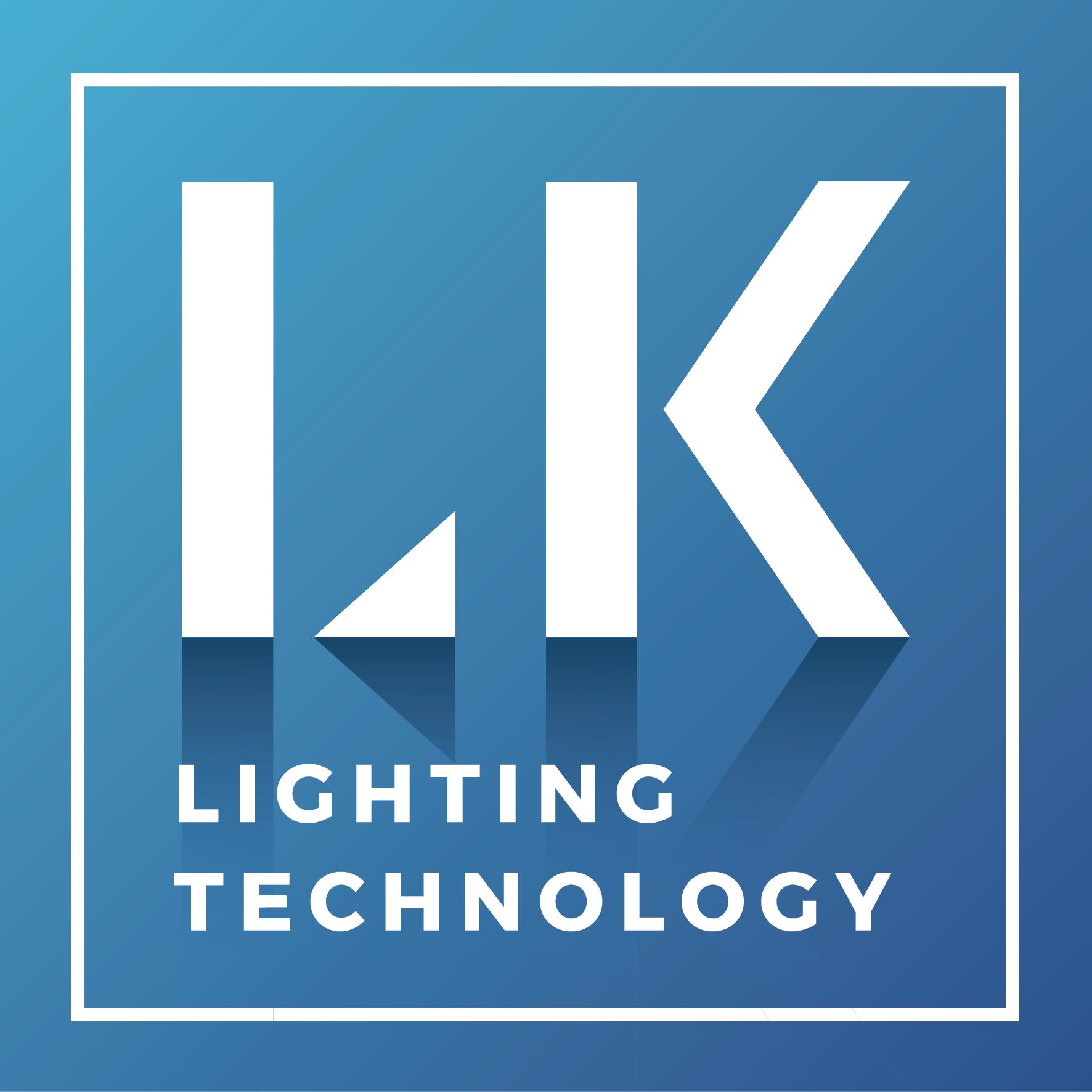 Công ty Công nghệ Long Khang - LK Lighting Know-how