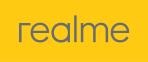 Công ty TNHH R&M ( REALME VN)