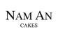 Công ty TNHH Bánh Nam An