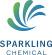 Công ty TNHH thương mại quốc tế Sparkling