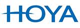 Hoya Glass Disk Vietnam LTD.