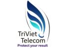Công ty Cổ phần Dịch vụ Viễn thông Trí Việt
