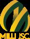 Công ty Cổ phần Milli