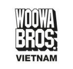 CÔNG TY TNHH WOOWA BROTHERS VIET NAM