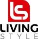 Công Ty TNHH Living Style (Việt Nam)
