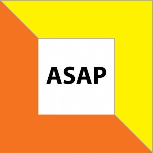 ASAP ADVERTISEMENT MEDIA CO.,LTD