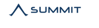 Summit Education Services