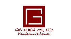 Công ty TNHH Gia Nhiên