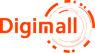 Công Ty TNHH Digimall