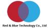 CÔNG TY TNHH KỸ THUẬT RED & BLUE