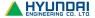 Công Ty Hyundai Engineering Co., Ltd Hàn Quốc - Thầu Chính Gói Thầu G - Dự Án Hóa Dầu Long Sơn