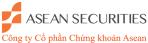 CÔNG TY CỔ PHẦN CHỨNG KHOÁN ASEAN