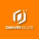 Công ty TNHH Dakvin