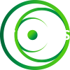 CÔNG TY TNHH KIẾN TRÚC TROPICS