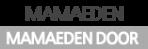 Công Ty TNHH Vina Mamaeden Door