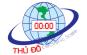 Công ty TNHH Cân Điện tử Thủ Đô