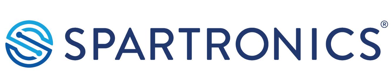 Công ty TNHH Spartronics Việt Nam
