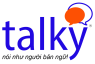 Công ty CP tư vấn và đào tạo ngôn ngữ bản ngữ Talky