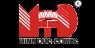 Công ty TNHH Dự ứng lực Minh Đức